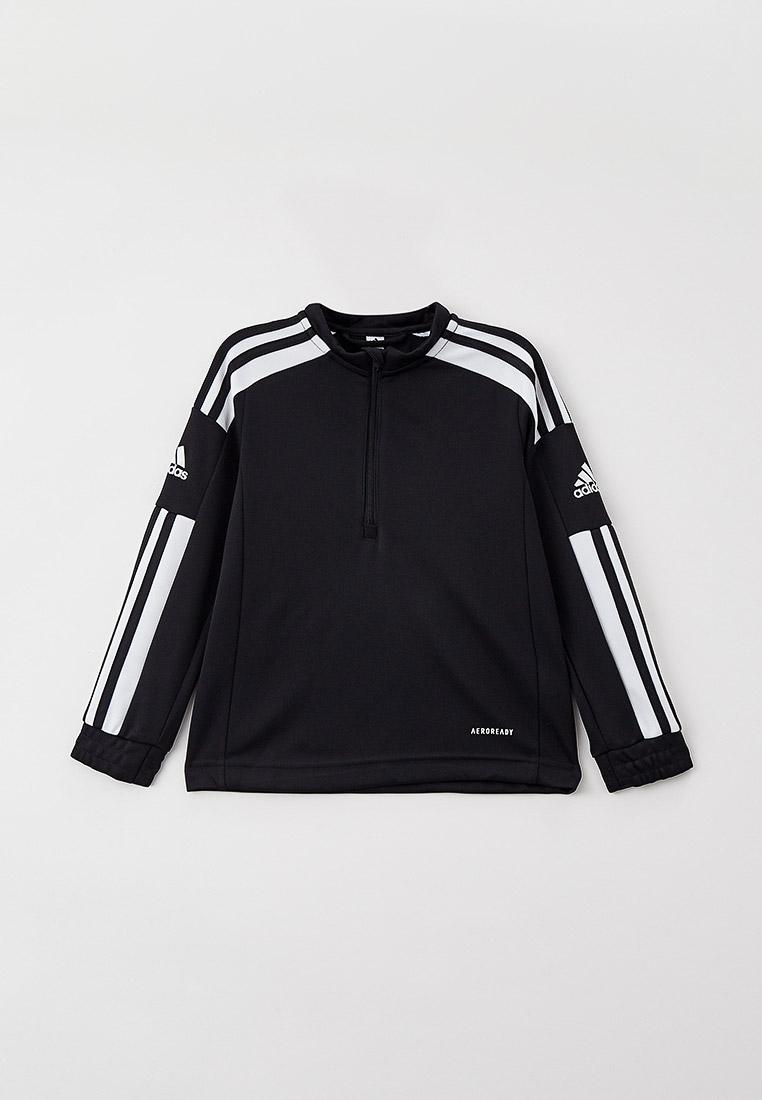 Олимпийка Adidas (Адидас) GK9561