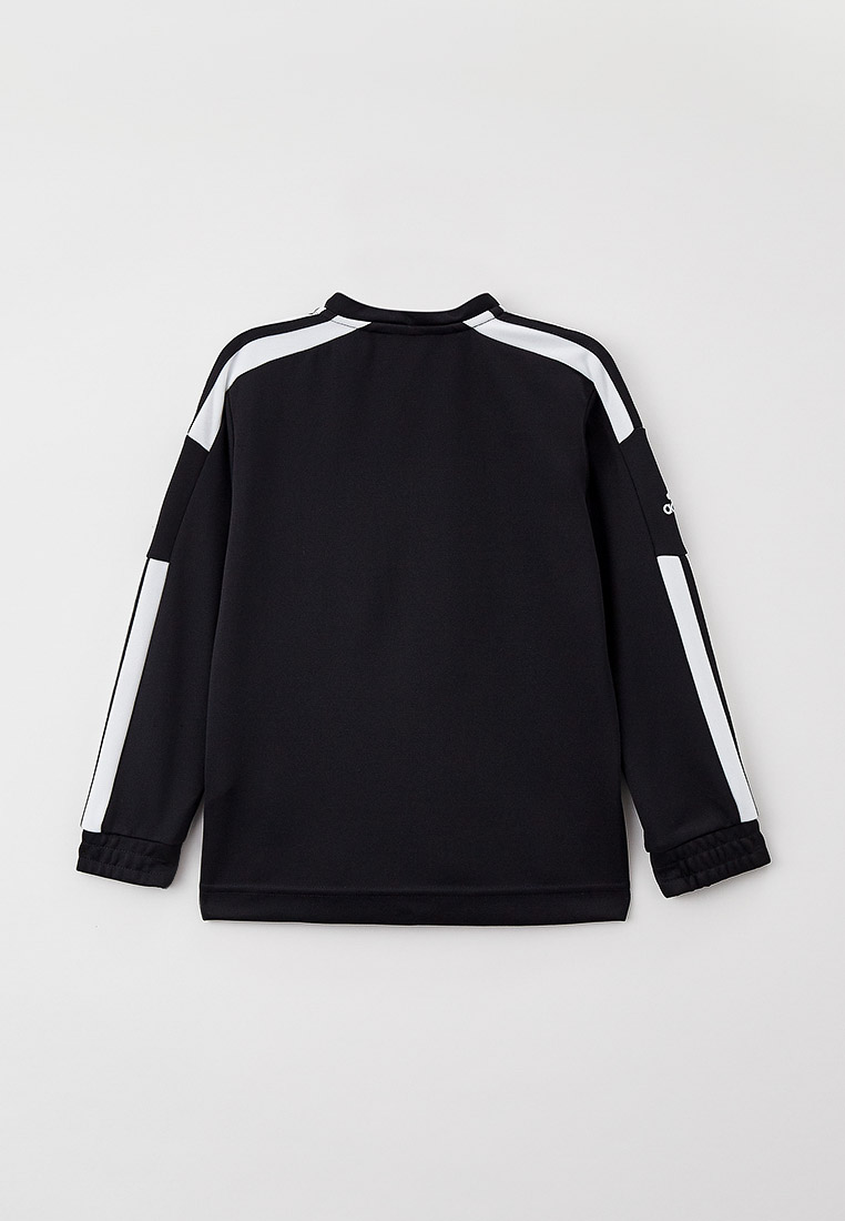 Олимпийка Adidas (Адидас) GK9561: изображение 2