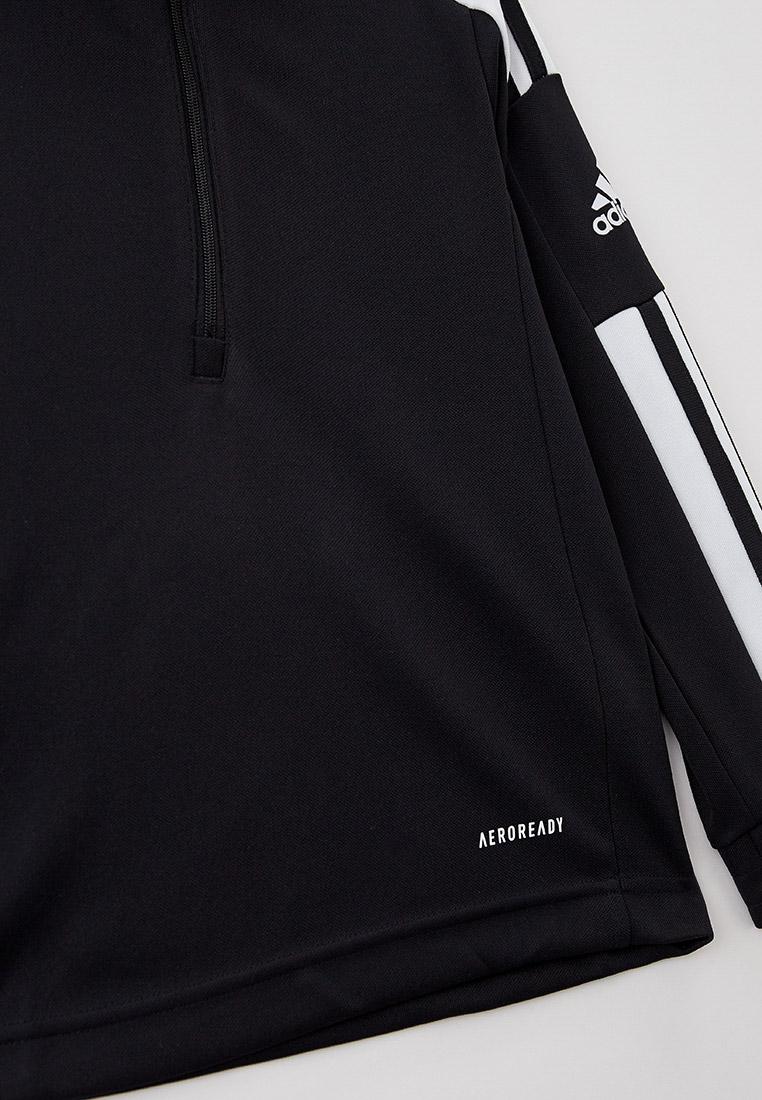 Олимпийка Adidas (Адидас) GK9561: изображение 3