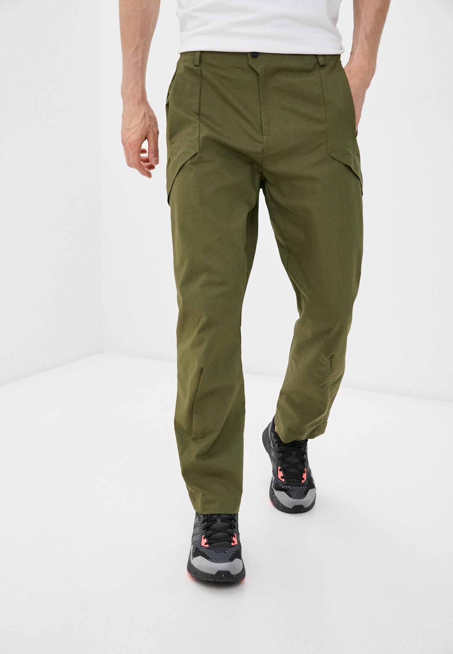Мужские спортивные брюки Adidas (Адидас) GQ4266