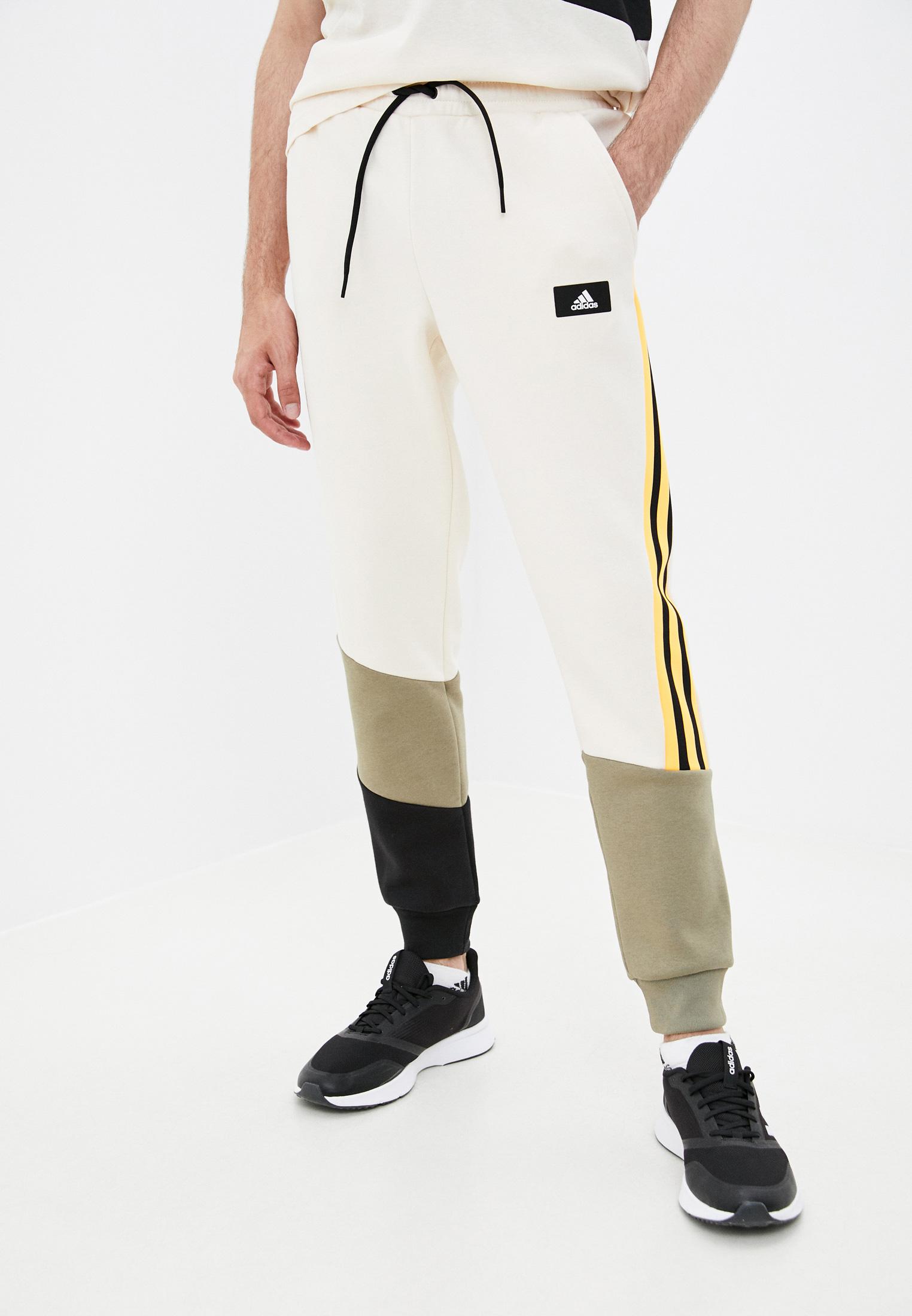 Мужские спортивные брюки Adidas (Адидас) GR4089