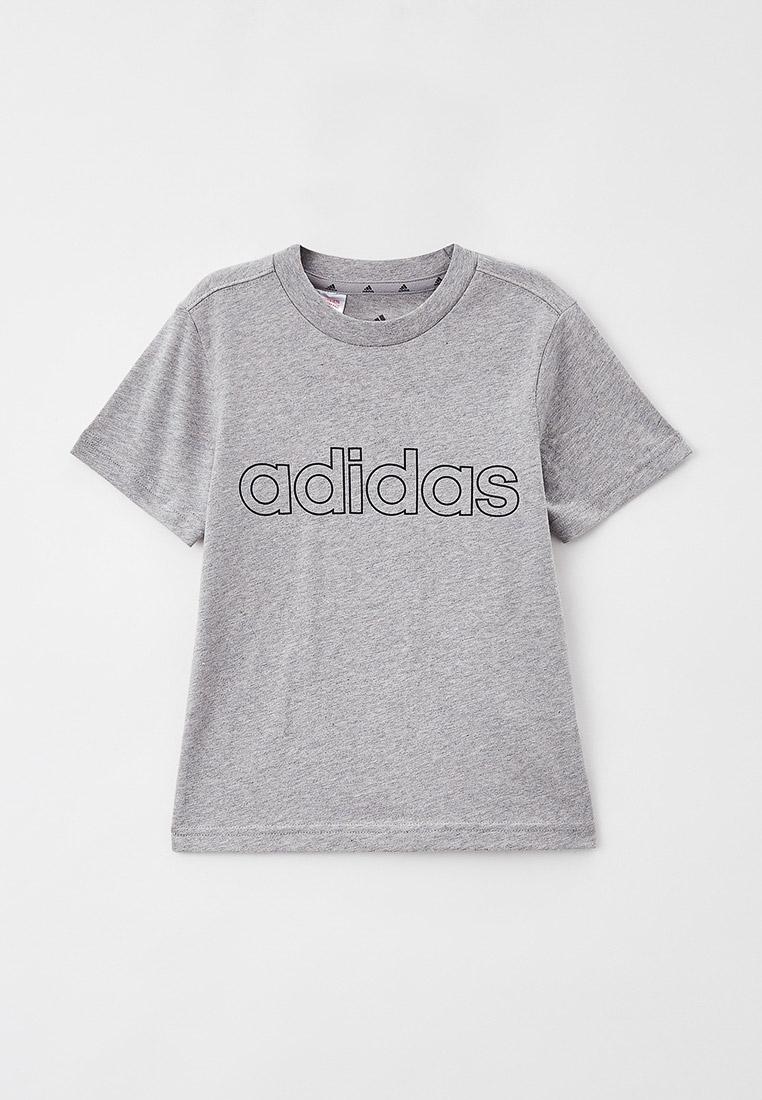 Футболка Adidas (Адидас) GS0195