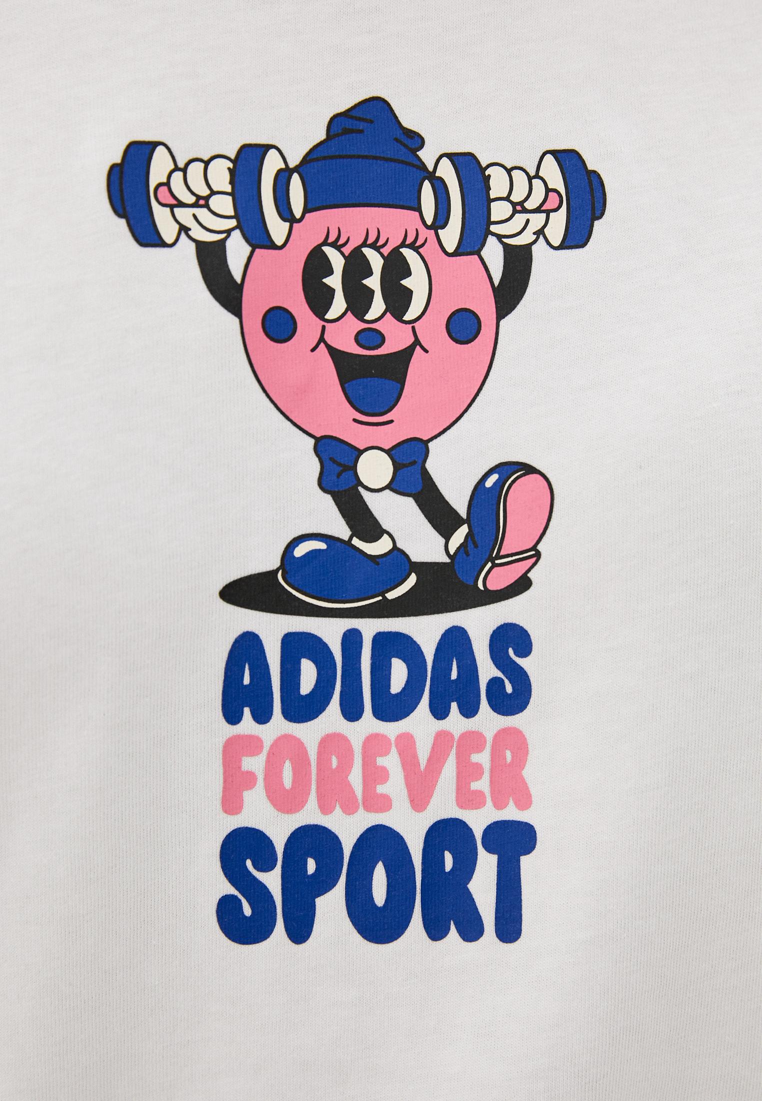 Adidas (Адидас) GS4161: изображение 4