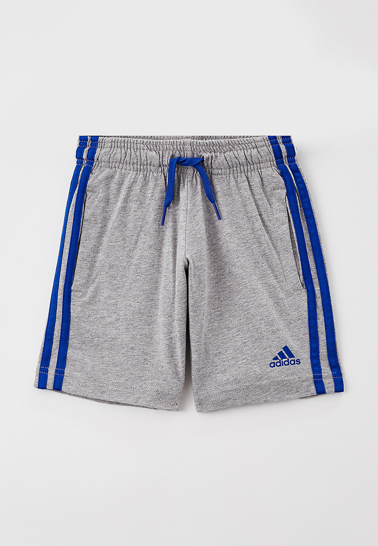 Adidas (Адидас) GS4255: изображение 1
