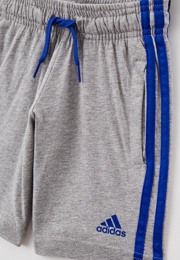 Adidas (Адидас) GS4255: изображение 3