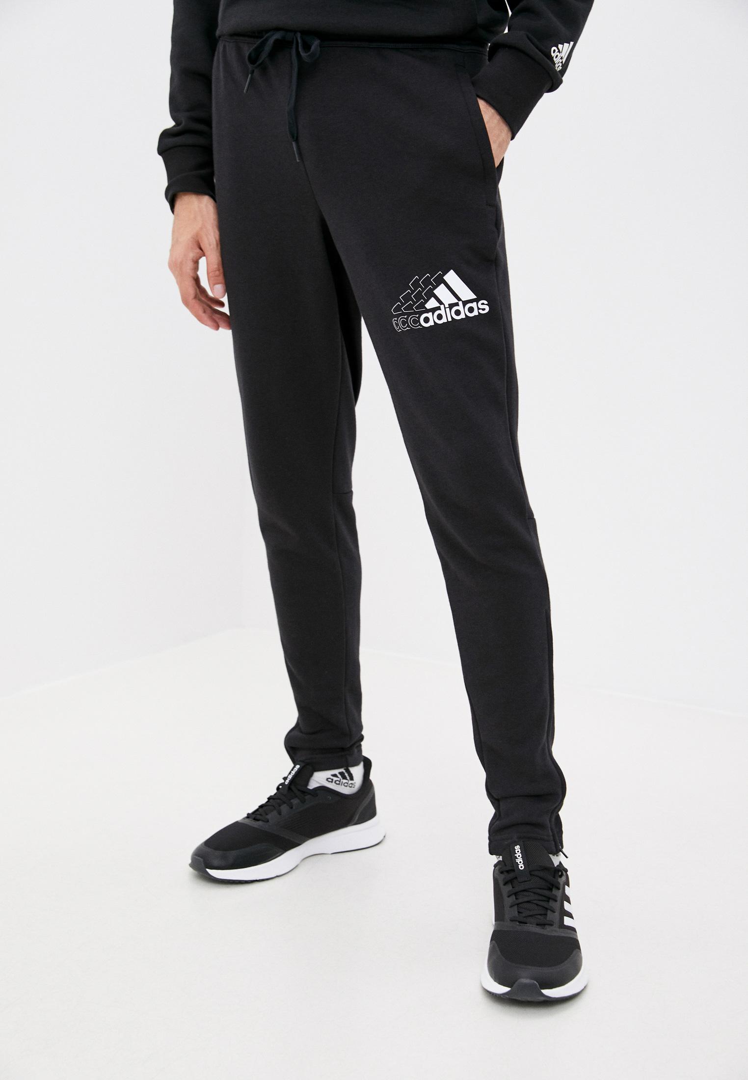 Adidas (Адидас) GS4875: изображение 1