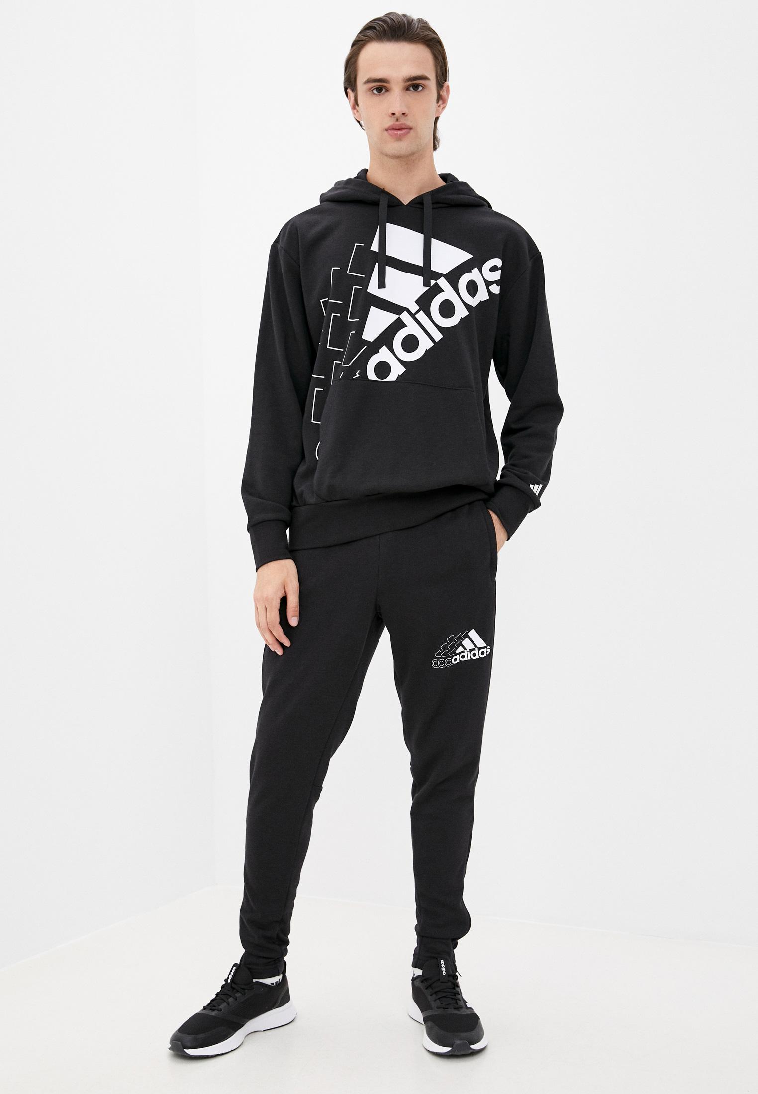 Adidas (Адидас) GS4875: изображение 2