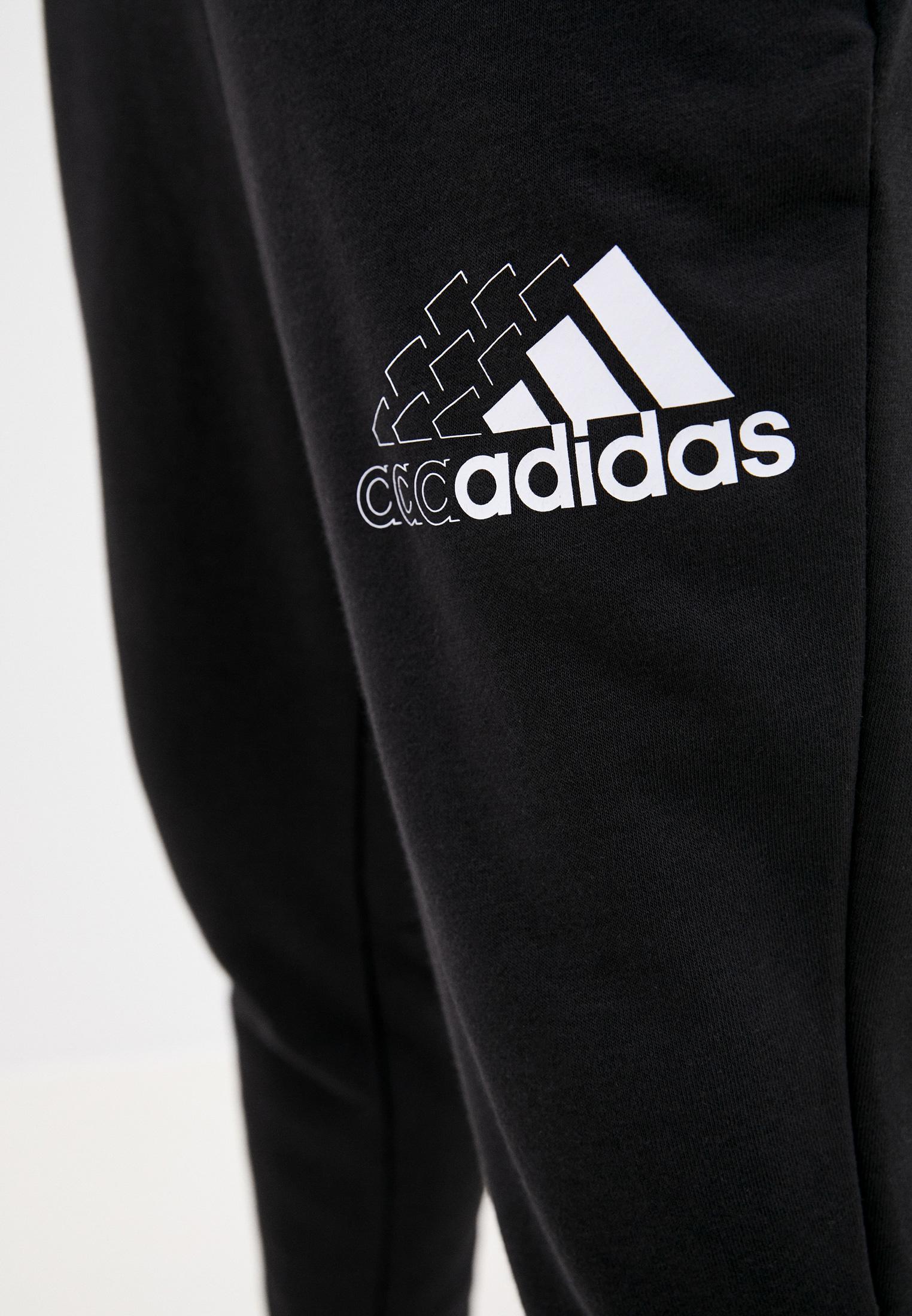 Adidas (Адидас) GS4875: изображение 4
