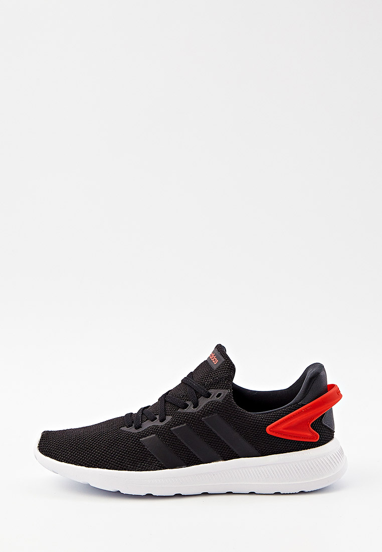 Мужские кроссовки Adidas (Адидас) GZ8213