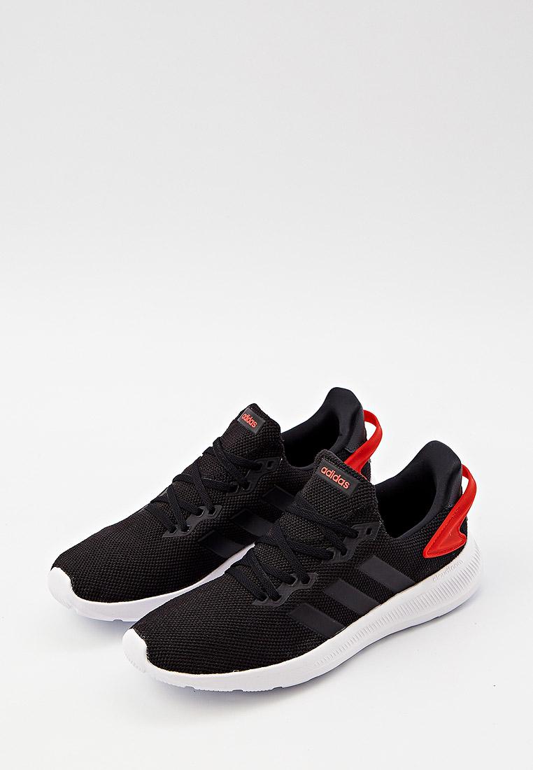 Мужские кроссовки Adidas (Адидас) GZ8213: изображение 2