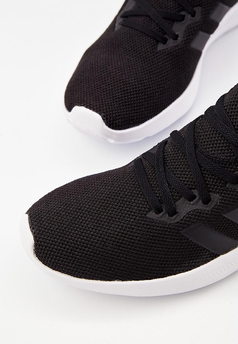 Мужские кроссовки Adidas (Адидас) GZ8213: изображение 3