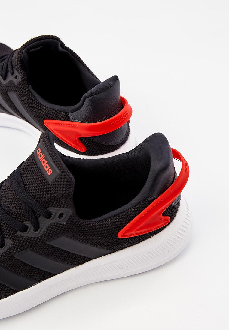 Мужские кроссовки Adidas (Адидас) GZ8213: изображение 4