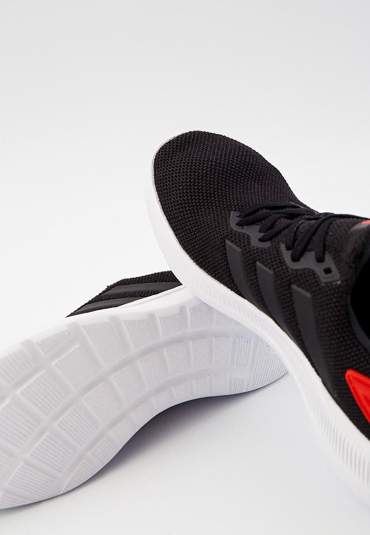 Мужские кроссовки Adidas (Адидас) GZ8213: изображение 5