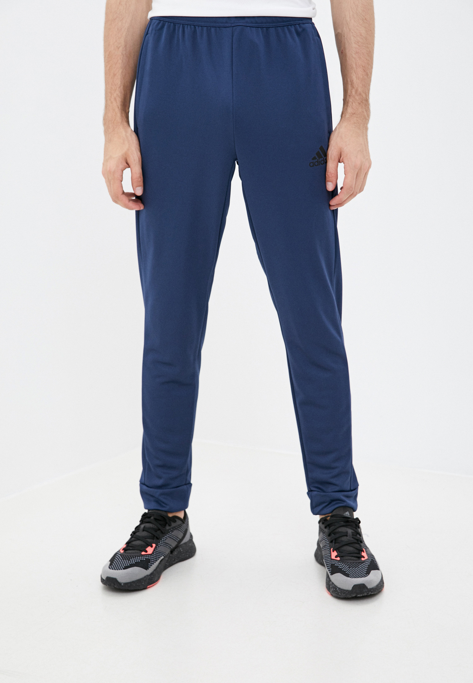 Мужские спортивные брюки Adidas (Адидас) GT5568: изображение 1