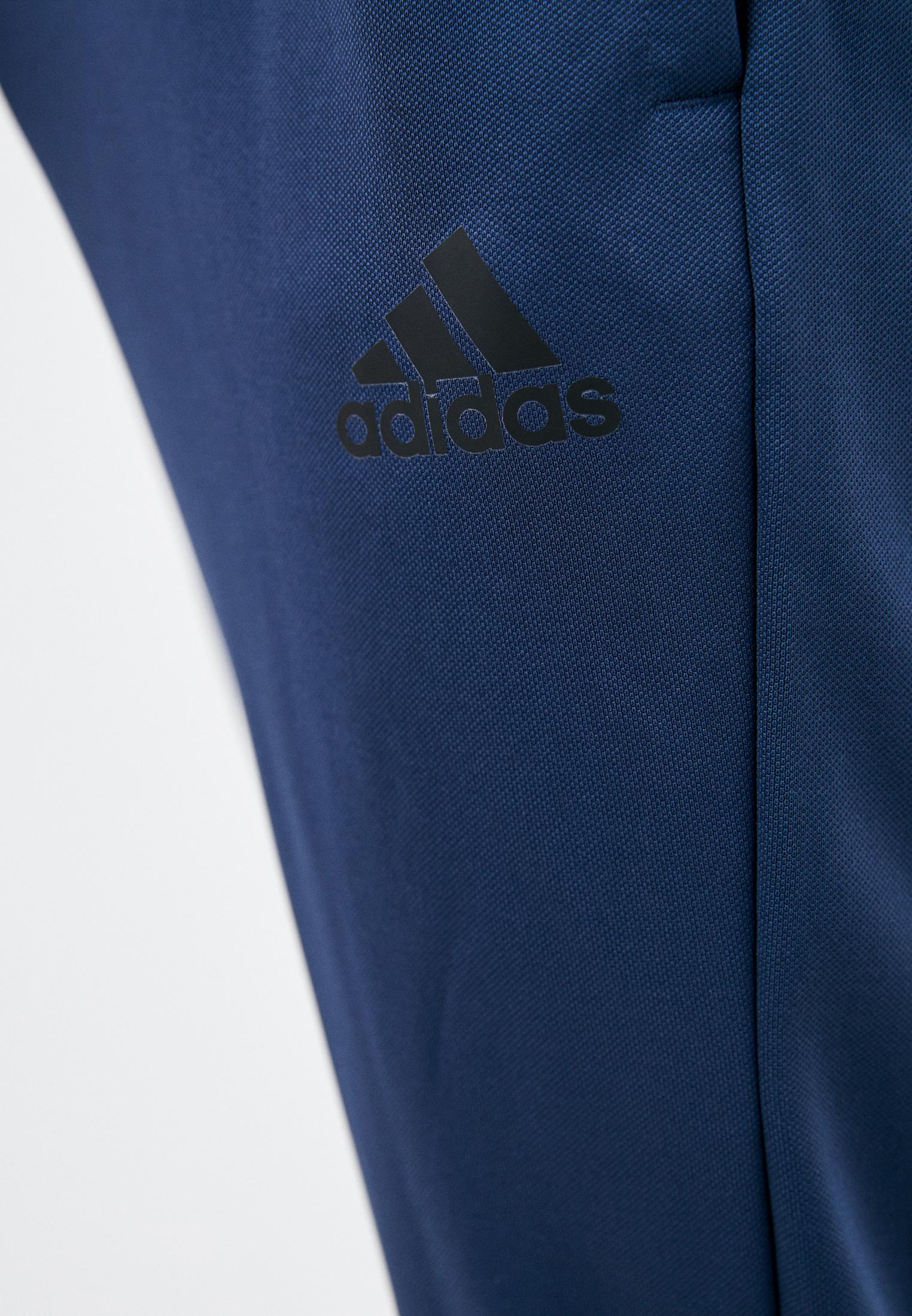 Мужские спортивные брюки Adidas (Адидас) GT5568: изображение 4