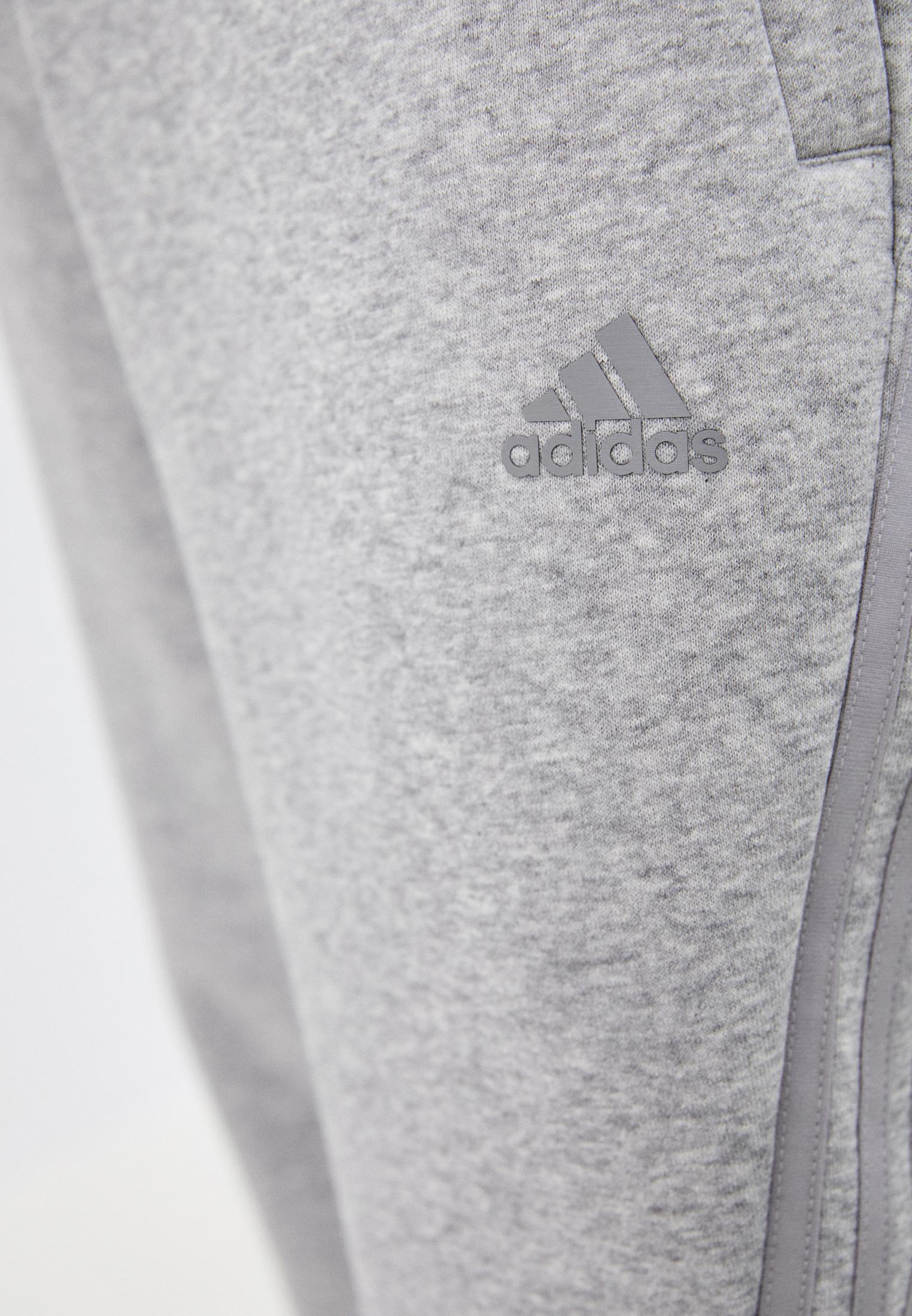Adidas (Адидас) GT6343: изображение 4