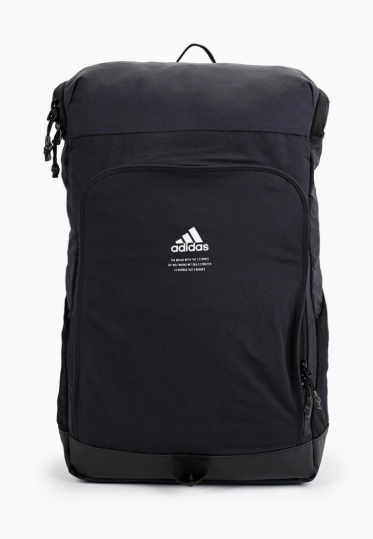 Adidas (Адидас) GU0871: изображение 1