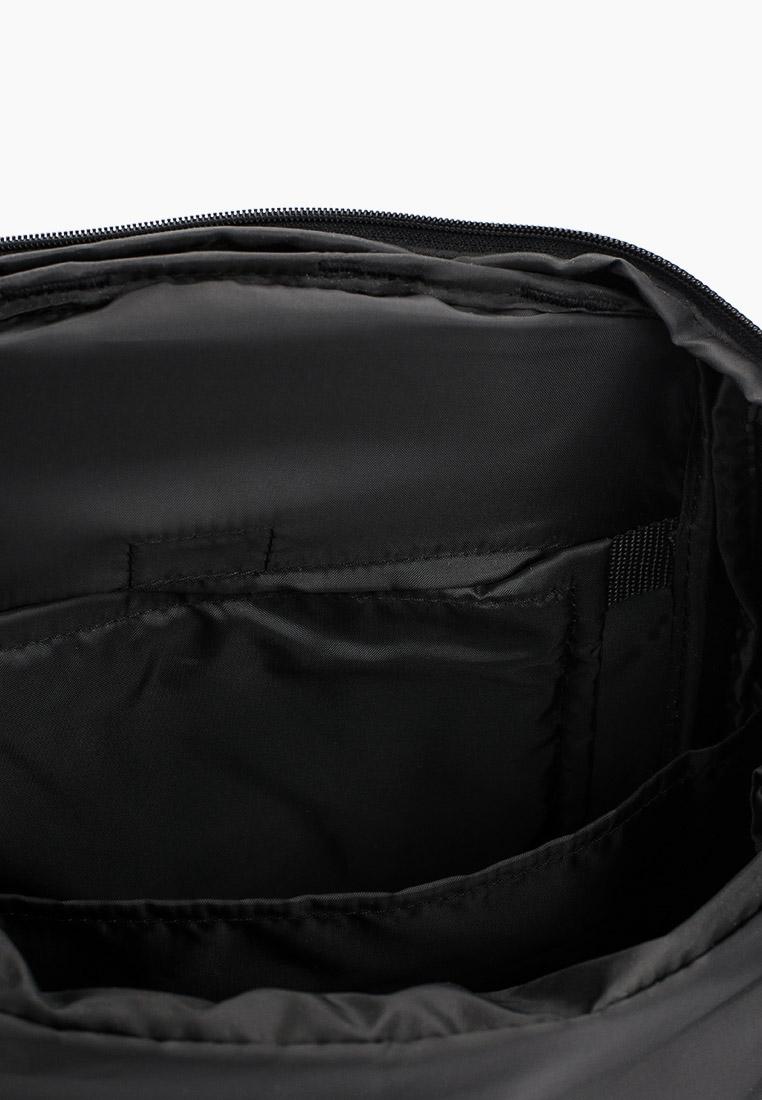 Adidas (Адидас) GU0871: изображение 3