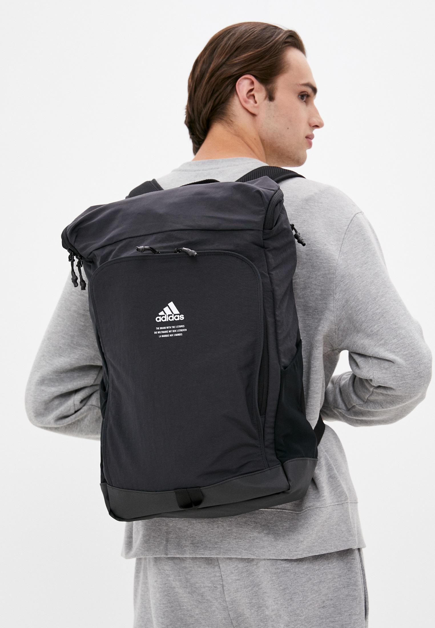 Adidas (Адидас) GU0871: изображение 4