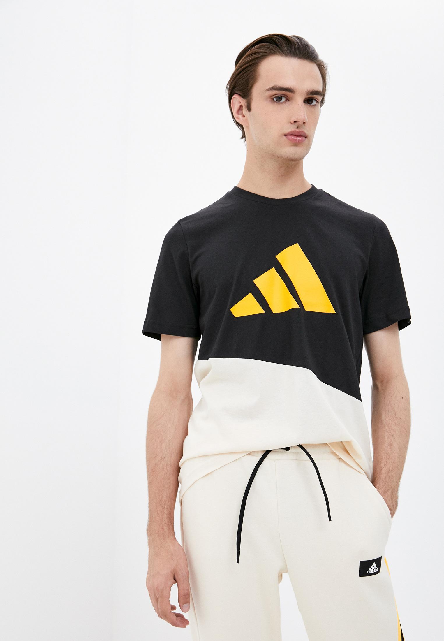 Adidas (Адидас) GU3638: изображение 1