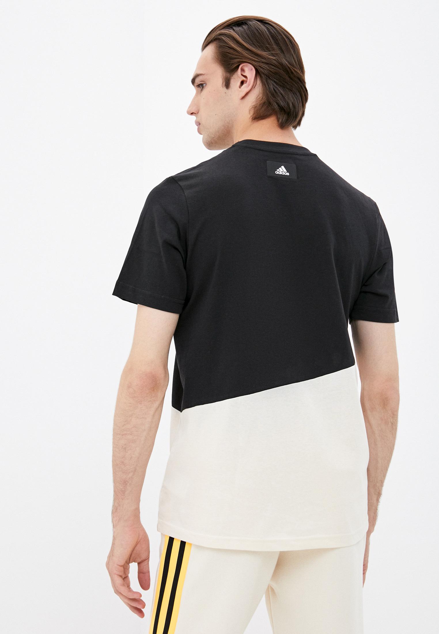 Adidas (Адидас) GU3638: изображение 3