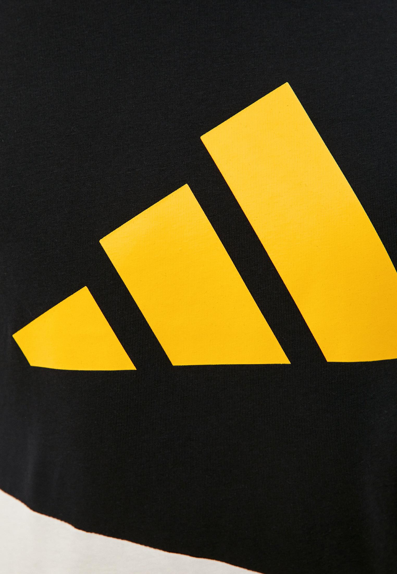 Adidas (Адидас) GU3638: изображение 4
