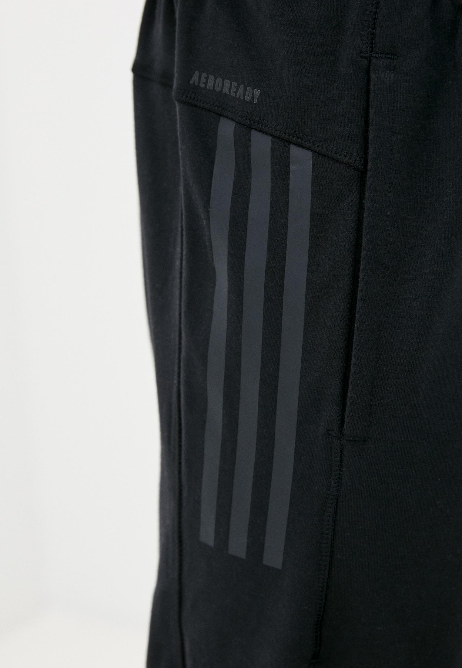 Adidas (Адидас) GU3946: изображение 4