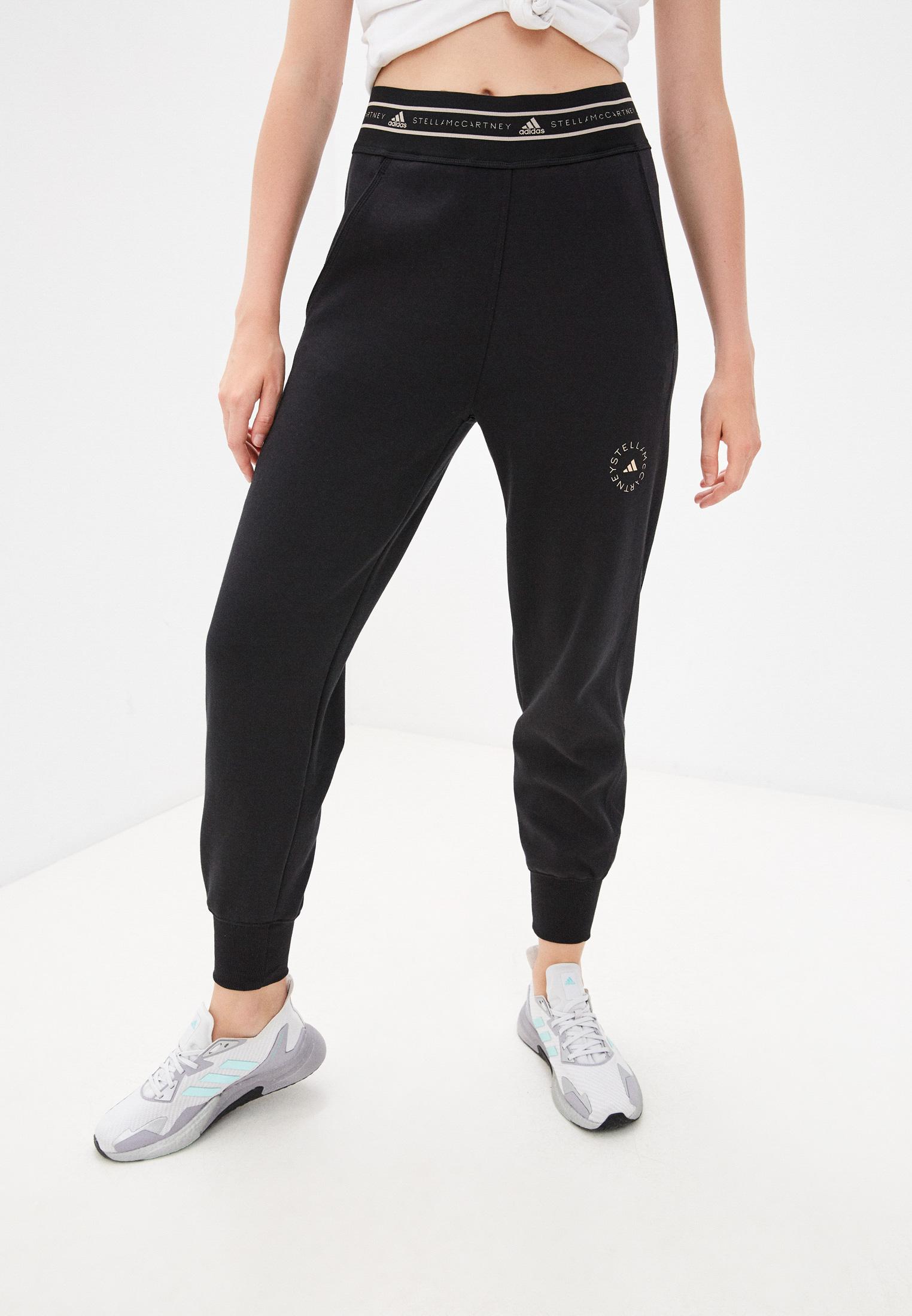 Женские брюки adidas by Stella McCartney GU4338