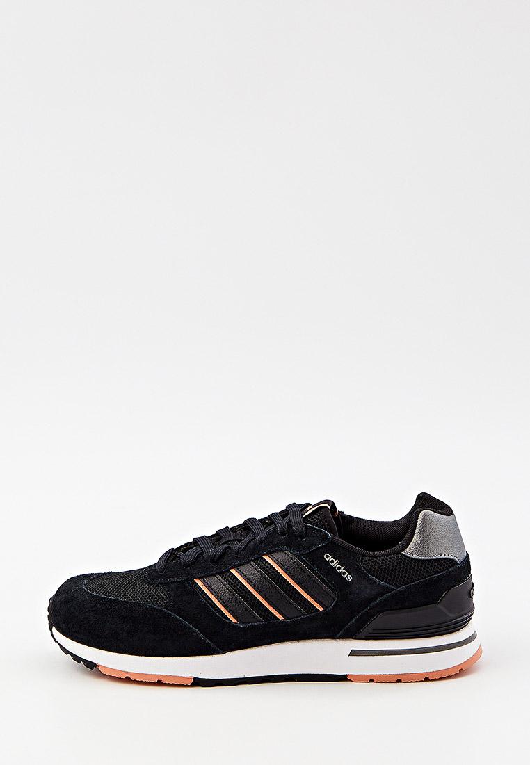 Женские кроссовки Adidas (Адидас) GV7299