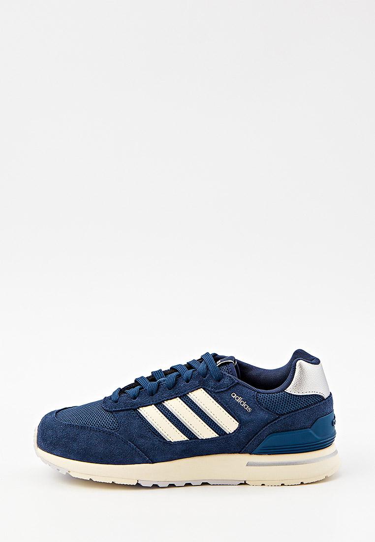 Женские кроссовки Adidas (Адидас) GV7300