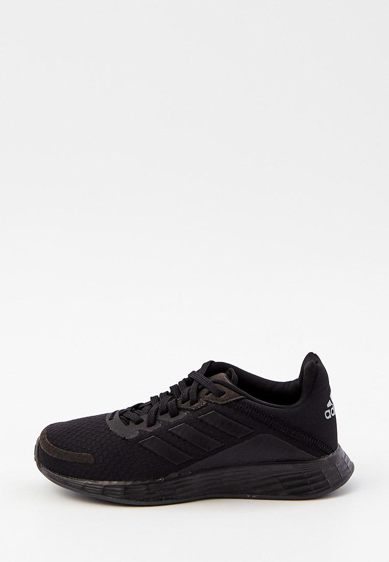 Adidas (Адидас) GV9820: изображение 1