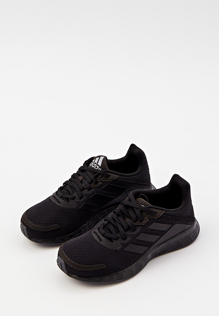 Adidas (Адидас) GV9820: изображение 2
