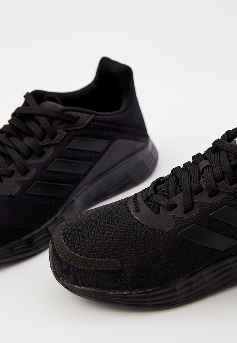 Adidas (Адидас) GV9820: изображение 3
