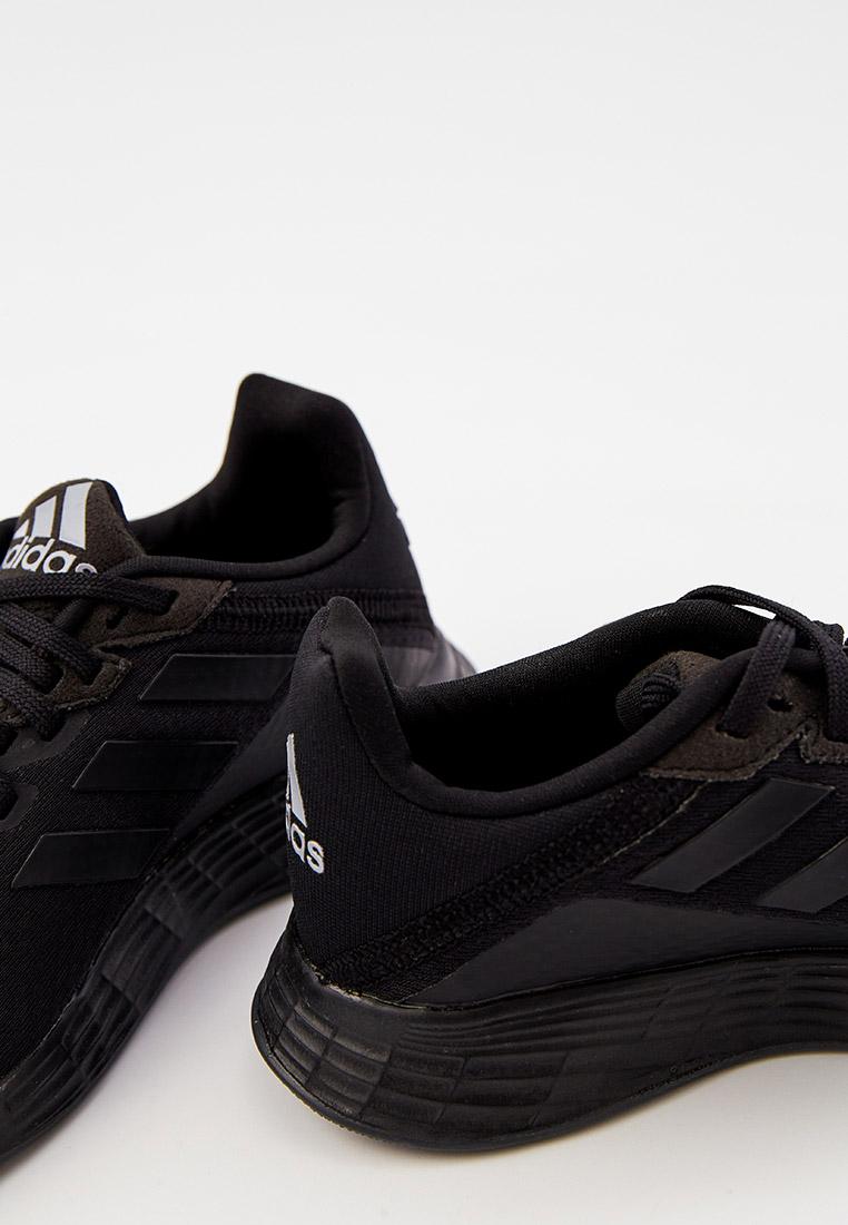 Adidas (Адидас) GV9820: изображение 4