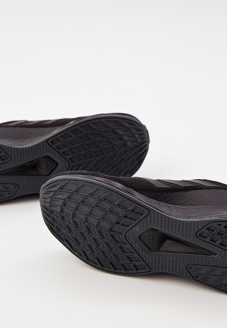 Adidas (Адидас) GV9820: изображение 5