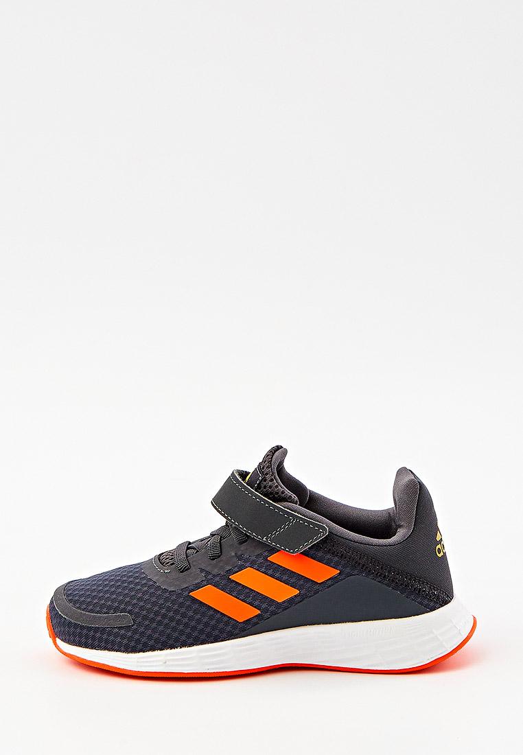 Кроссовки для мальчиков Adidas (Адидас) GW2240