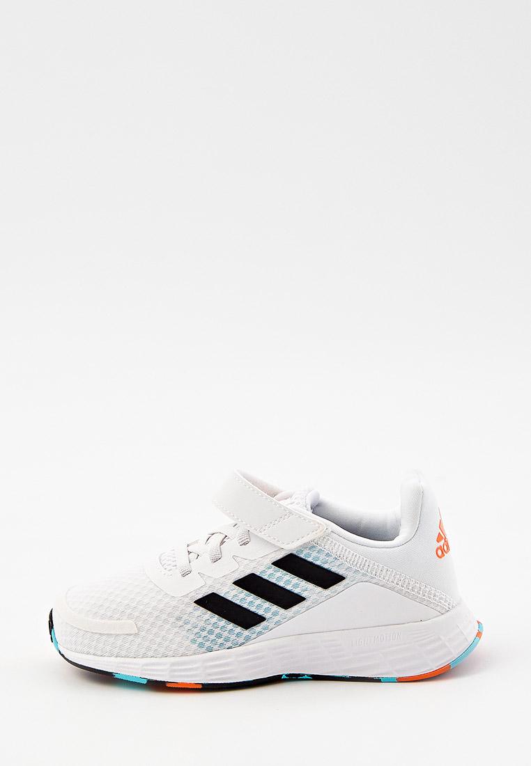 Кроссовки Adidas (Адидас) GW2241: изображение 1