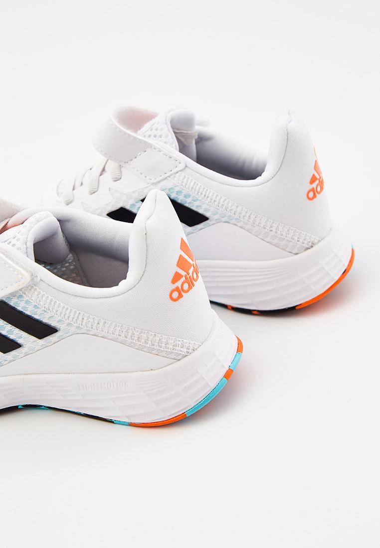 Кроссовки Adidas (Адидас) GW2241: изображение 4