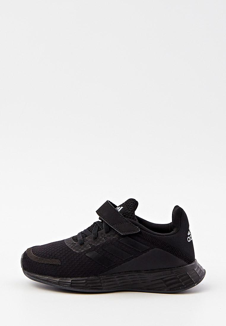 Кроссовки для мальчиков Adidas (Адидас) GW2244