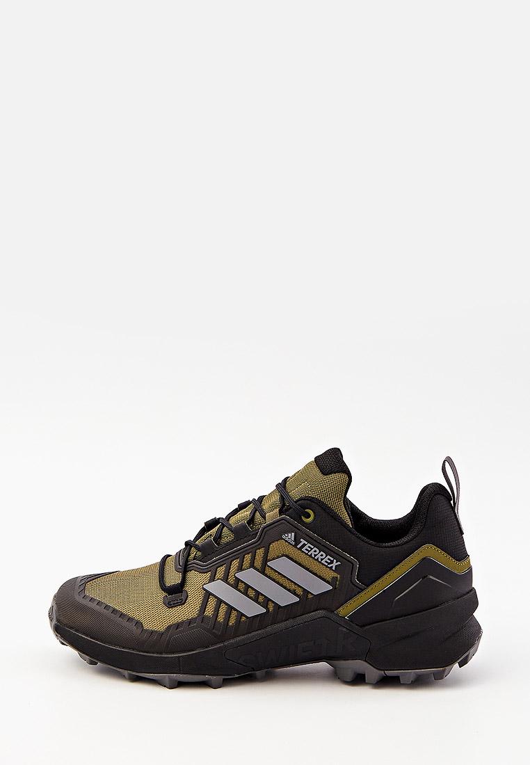 Мужские кроссовки Adidas (Адидас) GY5076
