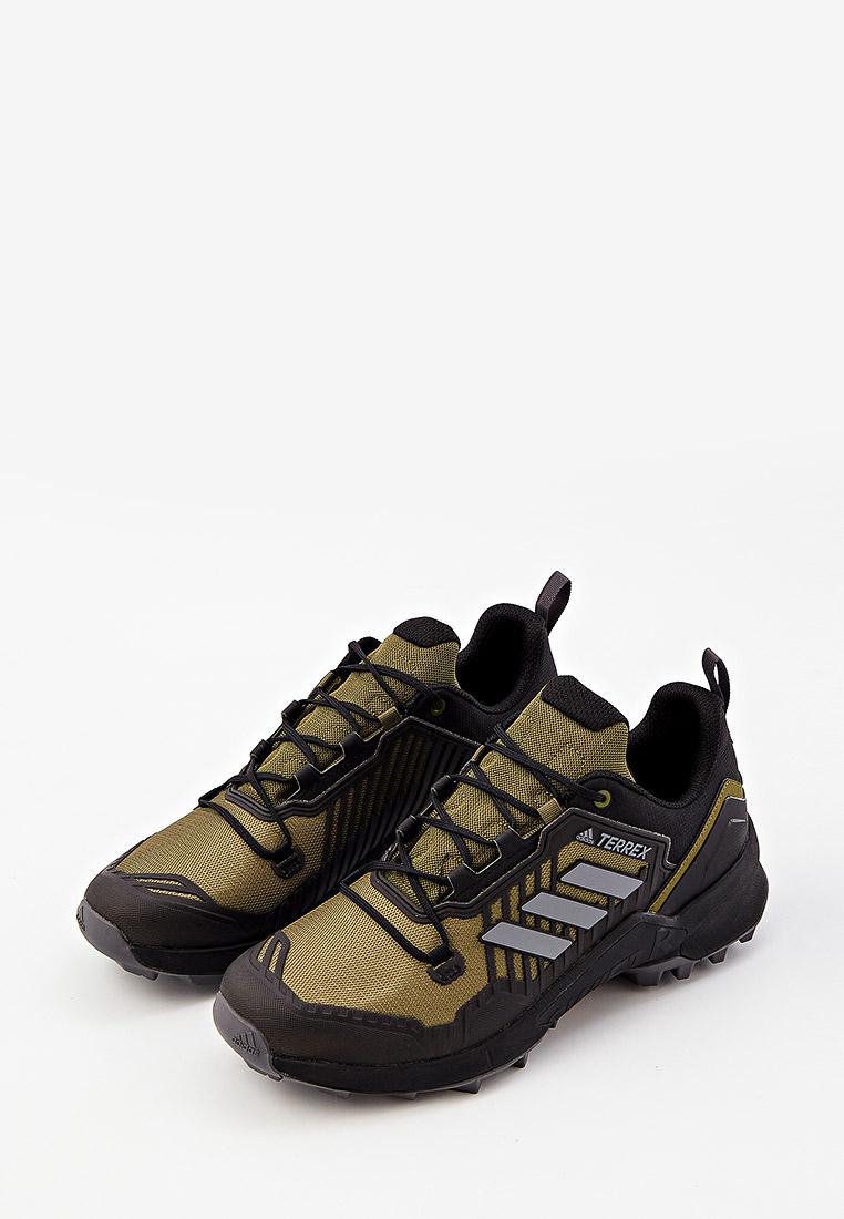 Adidas (Адидас) GY5076: изображение 2