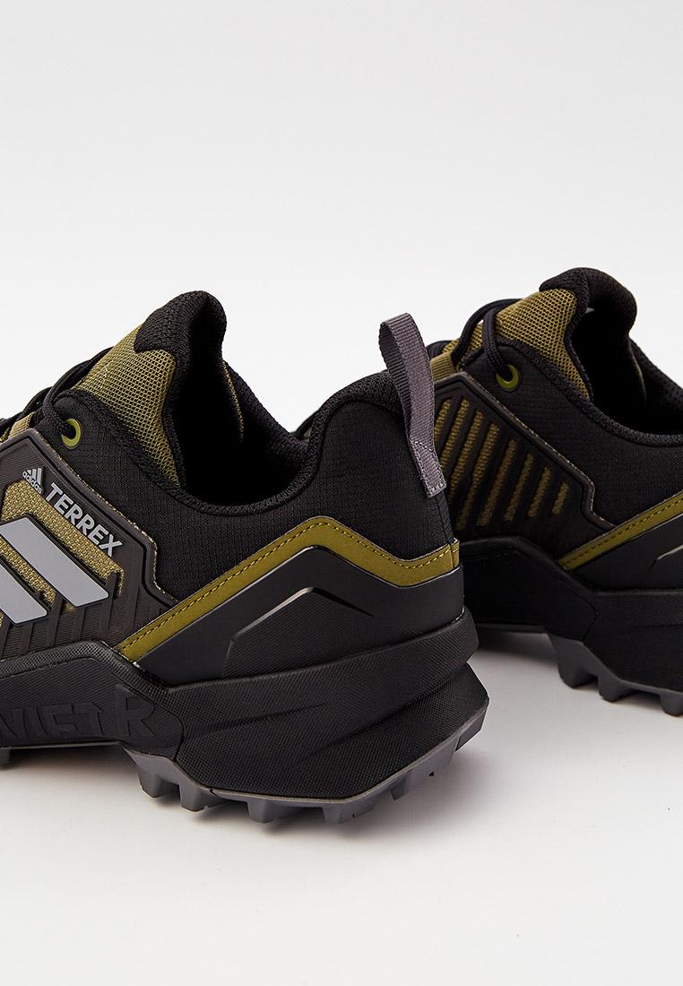 Adidas (Адидас) GY5076: изображение 3