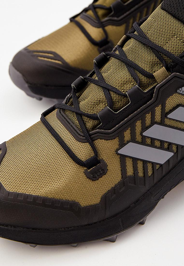Adidas (Адидас) GY5076: изображение 4