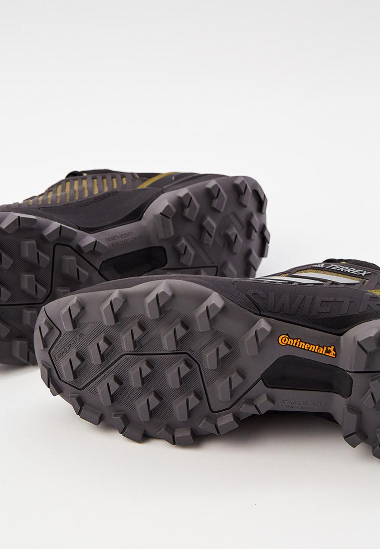 Adidas (Адидас) GY5076: изображение 5