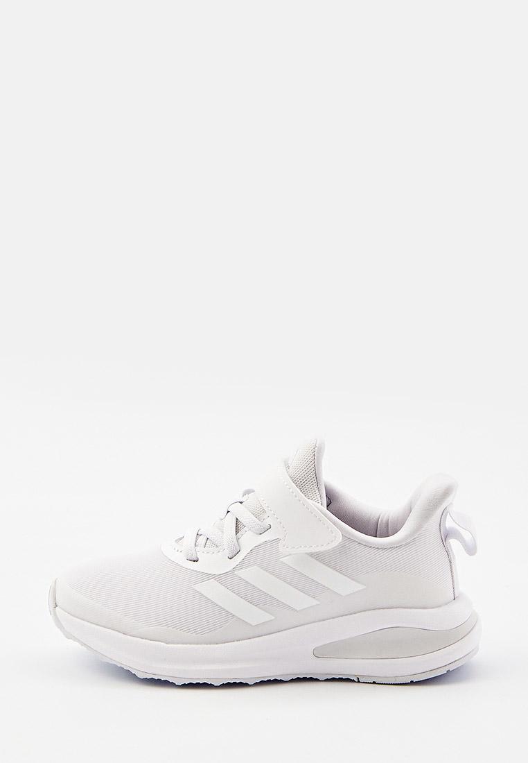 Adidas (Адидас) GY7602: изображение 1