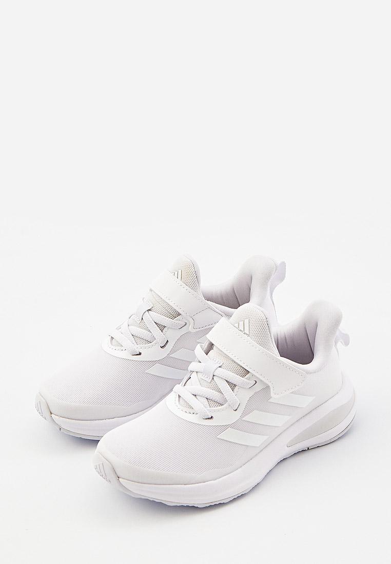 Adidas (Адидас) GY7602: изображение 2