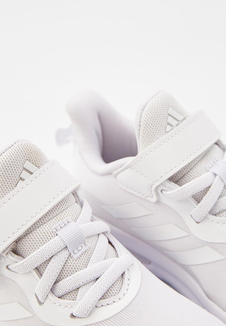 Adidas (Адидас) GY7602: изображение 3