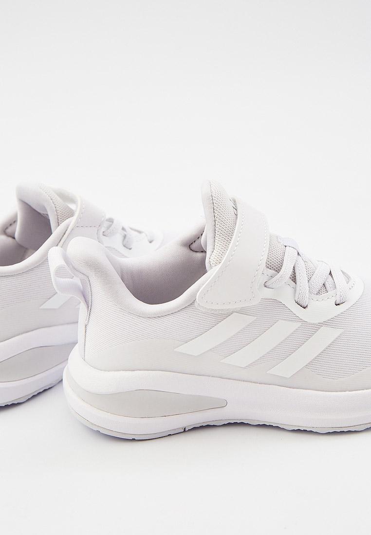 Adidas (Адидас) GY7602: изображение 4