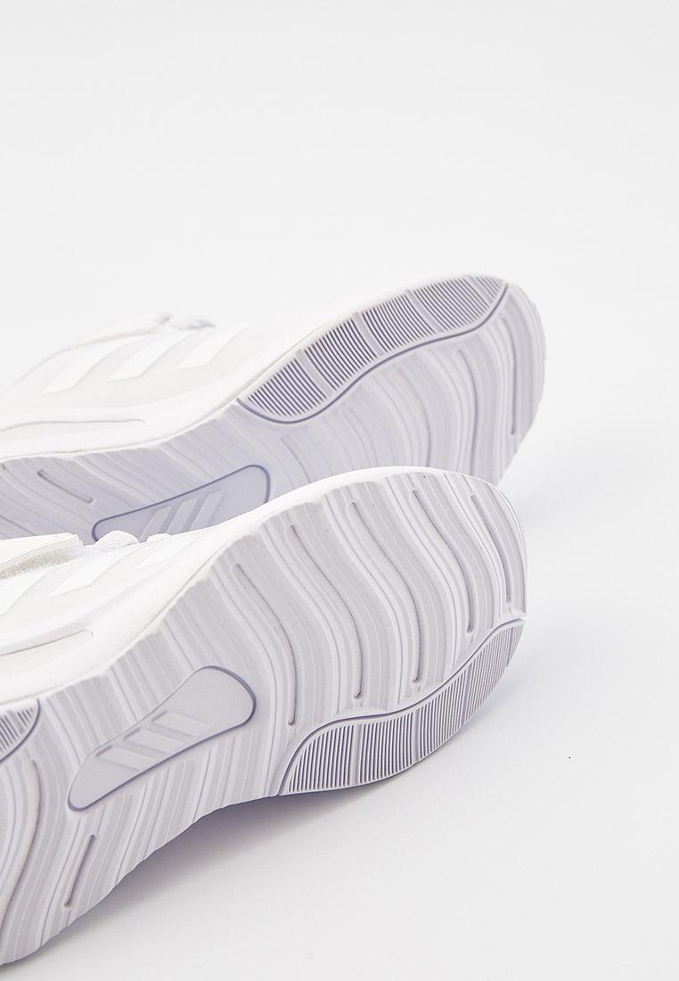 Adidas (Адидас) GY7602: изображение 5