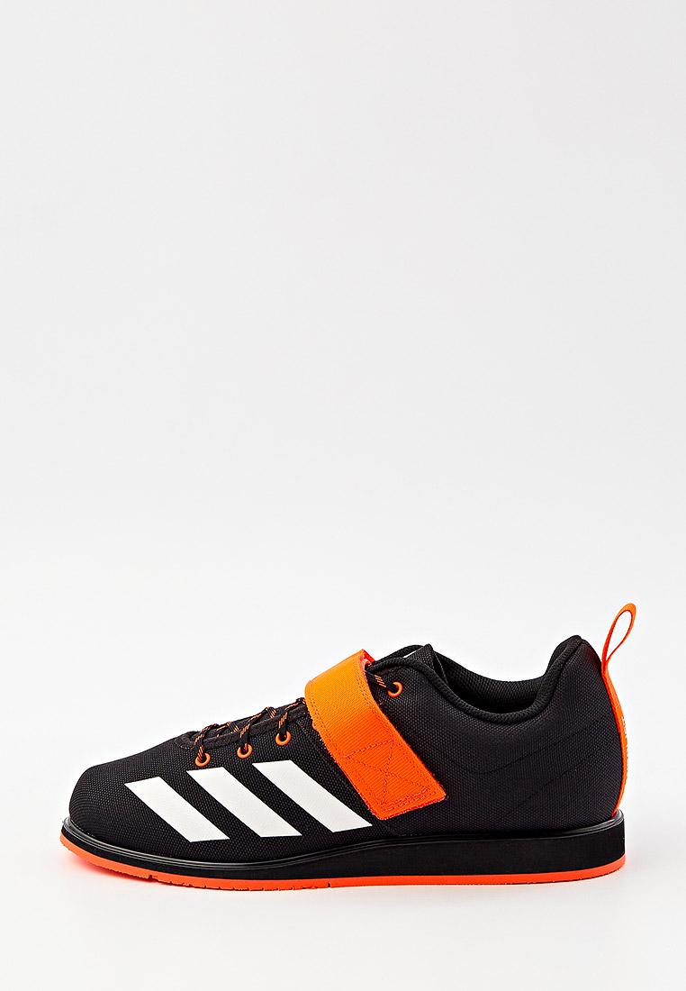 Мужские кроссовки Adidas (Адидас) GZ2866